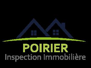 logo-poirier-01